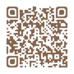 Unitag_QRCode_1575551735555