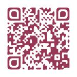 Unitag_QRCode_1575555072500