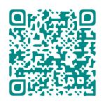 Unitag_QRCode_1575886042759