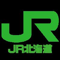 JR北海道_LOGO
