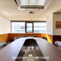 カタオカビル 貸会議室