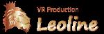 VR制作会社   Leoline   レオライン.